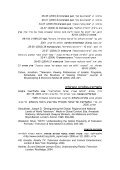 לצפייה בסילבוס נא ללחוץ כאן - אוניברסיטת תל אביב - Page 5