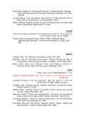 לצפייה בסילבוס נא ללחוץ כאן - אוניברסיטת תל אביב - Page 6