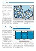 inf'Eaux 22 - Côtes d'Armor - Page 2