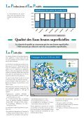 inf'Eaux 22 - Côtes d'Armor - Page 3