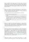 Smlouvu č. ................... o poskytnutí dotace z rozpočtových ... - Page 4