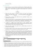 Smlouvu č. ................... o poskytnutí dotace z rozpočtových ... - Page 5