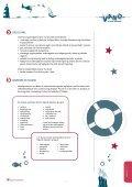Lærervejledning for 4.-6. klasse: Vi undersøger ... - Experimentarium - Page 7