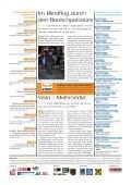 Auf die Plätze, fertig, los! - VISIO-Tirol - Page 4