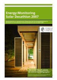 heruntergeladen - Entwerfen und Energieeffizientes Bauen ...