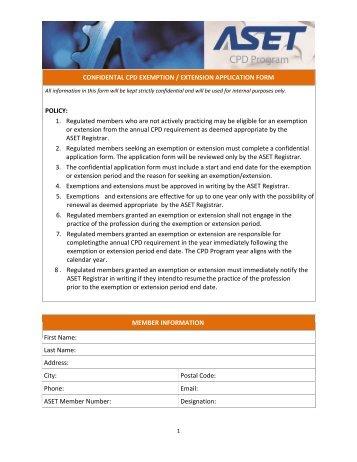 thesis declaration form universiti malaysia perlis