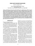 Food Plots for White-tailed Deer - Texas A&M AgriLife Extension ... - Page 2