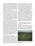 Food Plots for White-tailed Deer - Texas A&M AgriLife Extension ... - Page 3