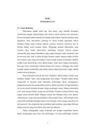 artikel matematika oleh eduar,s.pd (guru man 1 ... - Kemenag Sumsel