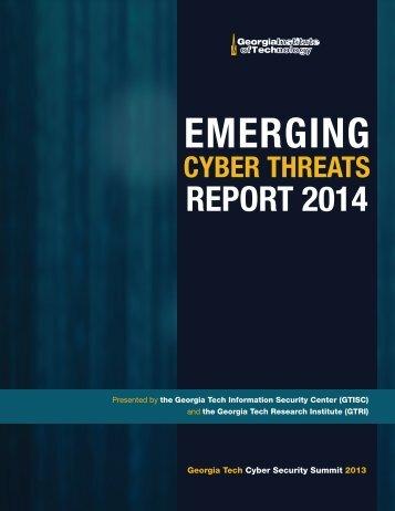 2014Report.pdf#sthash.FPFUFWoR