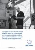 dESARROllO - Comité Argentino de Presas - Page 2
