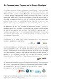 dix fausses idées reçues sur le risque sismique - Institut des ... - Page 2