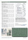 dix fausses idées reçues sur le risque sismique - Institut des ... - Page 4