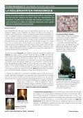 dix fausses idées reçues sur le risque sismique - Institut des ... - Page 5