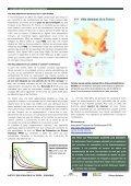 dix fausses idées reçues sur le risque sismique - Institut des ... - Page 6