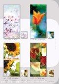 Glückwunschkarten - ein Fest für die Sinne! - Kallos Verlag und ... - Seite 3