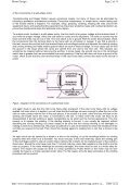 ELECTRIC MOTOR DESIGN Page 1 of 11 Motor Design 2008/12/22 ... - Page 2