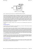 ELECTRIC MOTOR DESIGN Page 1 of 11 Motor Design 2008/12/22 ... - Page 6