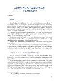 Book 1.indb - HDFT - Page 7
