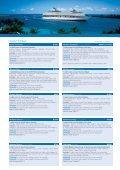 VANUATU kOH SAMUI, THAILAND HOT SPECIAL! FREE NIGHT ... - Page 5