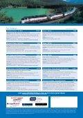 VANUATU kOH SAMUI, THAILAND HOT SPECIAL! FREE NIGHT ... - Page 6