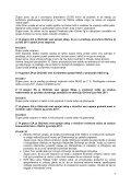 ZAPISNIK 2. REDNE SEJE OBČINSKEGA SVETA ... - Občina IG - Page 4