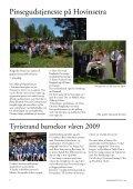 Kirkebladet - Ullerål kirke - Page 2