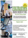 Oil & Gas | Filtration - Filtration News - Page 2