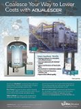 Oil & Gas | Filtration - Filtration News - Page 3
