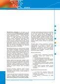 METODISKA ROKASGRĀMATA VALSTS INSTITŪCIJU ... - Page 4