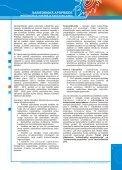 METODISKA ROKASGRĀMATA VALSTS INSTITŪCIJU ... - Page 5