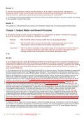 ALFI UCITS IV implementation project – KID Q&A Document - Page 6