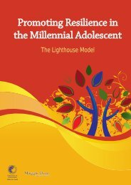 Resilience-in-the-Millenial-Adolescent-Maggie-Dent