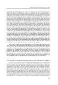 la señalización y la estructura informativa de los mercados - Revista ... - Page 5
