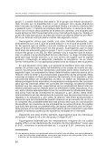 la señalización y la estructura informativa de los mercados - Revista ... - Page 6