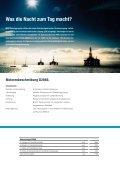6-Zylinder Dieselmotor zur Stromerzeugung. - MAN Diesel & Turbo SE - Seite 2