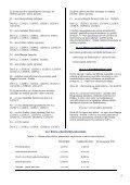 Tekst - Urbanistički zavod Beograda - Page 4