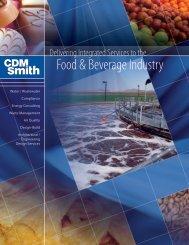 Environmental Social Economic - Dairy Foods Magazine