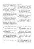 psichosocialiniai rizikos arba darbo veiksniai - Vilniaus Gedimino ... - Page 2