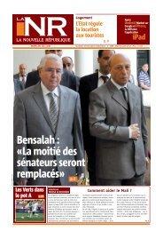 Page 01-4369CSEAREZKI - La Nouvelle République