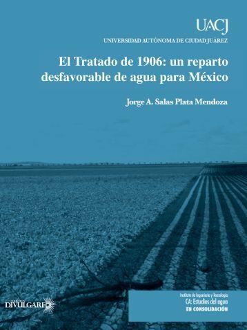 información - Universidad Autónoma de Ciudad Juárez