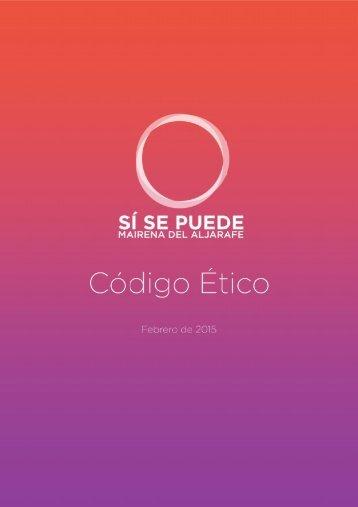 Codigo-Etico-Final