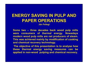 energy savings and the internet essay Open document below is an essay on saving energy from anti essays, your source for research papers, essays, and term paper examples.