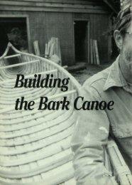 282 Building the Bark Canoe - webapps8