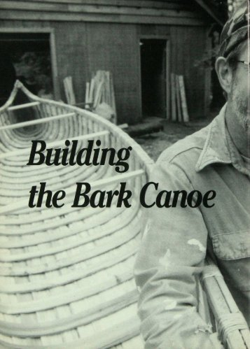 282 Building the Bark Canoe - webapps8
