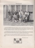 1975 - Paradise Independent School District, Paradise, Texas - Seite 3