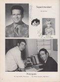 1975 - Paradise Independent School District, Paradise, Texas - Seite 5
