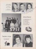 1975 - Paradise Independent School District, Paradise, Texas - Seite 6