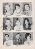1975 - Paradise Independent School District, Paradise, Texas - Seite 7