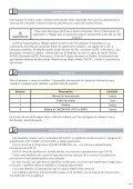 PINZA AMPERIMÉTRICA / CLAMP METER / - Ega Master - Page 3
